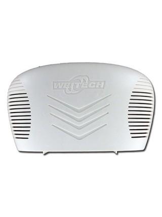 Ультразвуковой отпугиватель мышей и крыс 'Weitech-WK-0300'