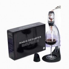Аэратор для вина 'Magic Decanter Deluxe'