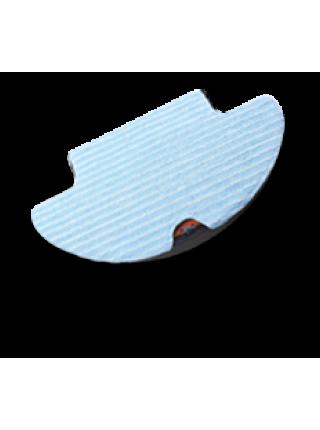 Микрофибра (2 шт.)