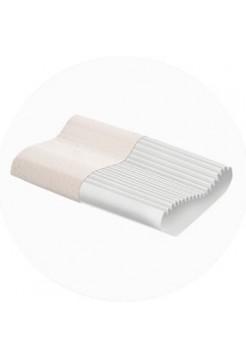 Подушка ортопедическая для детей ТОП-104XS