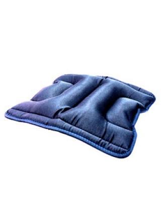 Подушка для отдыха, на сидение ПС0005