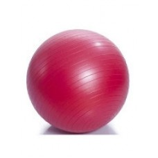 Гимнастический мяч, с ABS 65см М-265