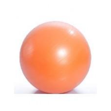 Гимнастический мяч, с ABS 75см М-275