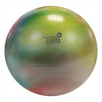 Мяч гимнастический Gimnic Arte 55 см с BRQ