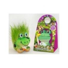 Травянчик Лягушка