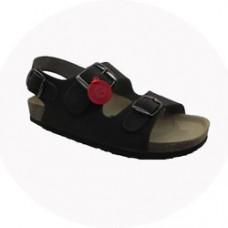 Ортопедическая обувь Grubin Milano женские (25355)