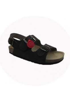 Ортопедическая обувь Grubin Milano женские