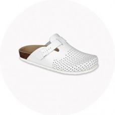 Медицинская ортопедическая обувь