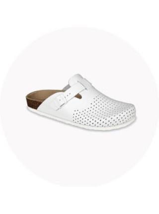 Ортопедическая обувь женская  Grubin Beograd
