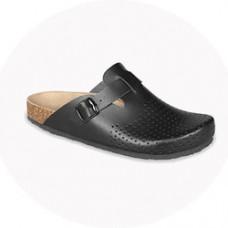 Медицинская ортопедическая обувь, мужская
