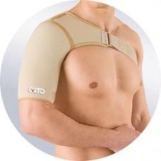Бандаж на плечевой сустав ORTO ASL 206 левый Размер XL