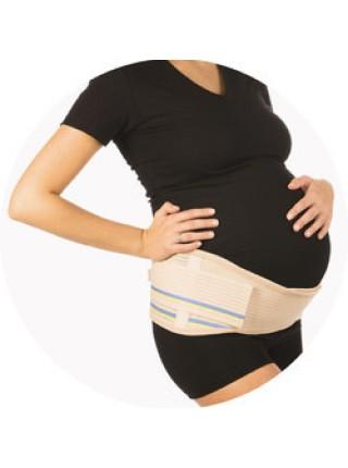 Бандаж для беременных до- и послеродовый, Тривес Т-1118