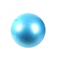 Мяч гимнастический 'Body boll' 65см с BRQ