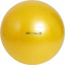 Мяч гимнастический 'Body boll' 75см с BRQ