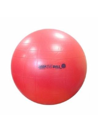 Мяч гимнастический 'Body boll' 85см с BRQ