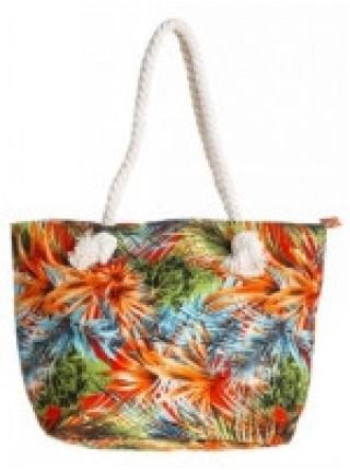 Пляжная сумка 'Гавайи'