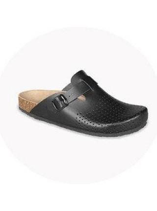 Ортопедическая обувь Grubin Beograd мужская