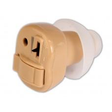 Внутриушной слуховой аппарат Zinbest VHP-602