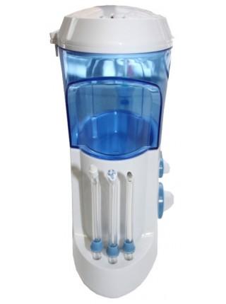 Ирригатор полости рта  DONFEEL  OR-820D