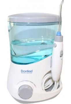 Ирригатор полости рта OR-840 air DONFEEL