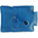 Грелка солевая 'Варежка' (110х80х15)