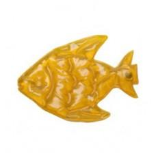 Грелка солевая 'Рыбка' № 11-2 (220х200х14)