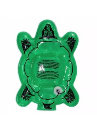 Грелка солевая 'Черепаха' (200х140х15)