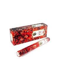 Благовония 'Драгоценная роза', HEM, 20 палочек