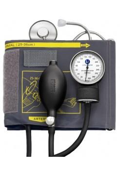 Тонометр механический Little Doctor LD-71 со стетоскопом
