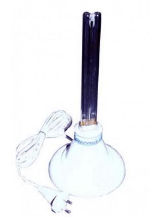Облучатель бактерицидный 'Кристалл' БНБ 01-11-001