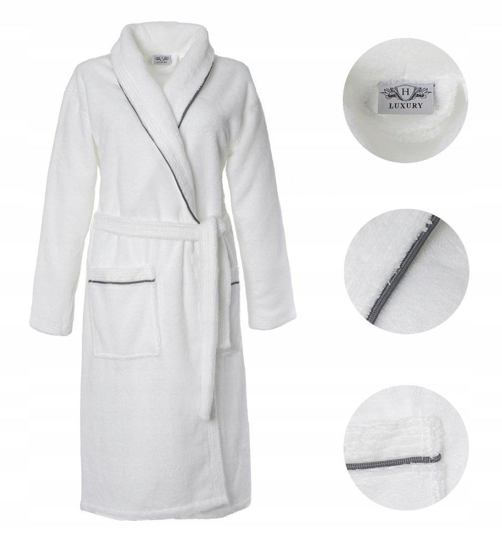 Материал и тип используемой ткани